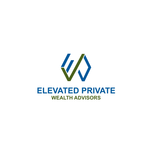 Elevated Private Wealth Advisors Logo - Entry #2