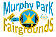Murphy Park Fairgrounds Logo - Entry #124