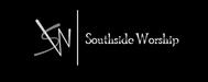 Southside Worship Logo - Entry #320