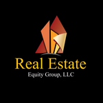 Logo for Development Real Estate Company - Entry #129