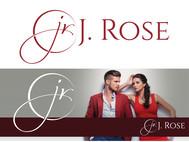 Jacqueline Rose  Logo - Entry #20
