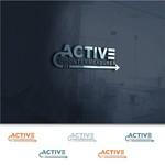 Active Countermeasures Logo - Entry #401