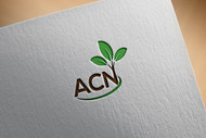 ACN Logo - Entry #118