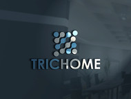 Trichome Logo - Entry #253
