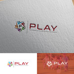 PLAY Logo - Entry #98