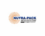 Nutra-Pack Systems Logo - Entry #107