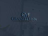 Granite Vista Financial Logo - Entry #155