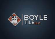 Boyle Tile LLC Logo - Entry #114