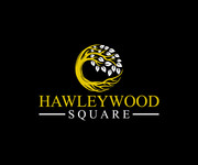 HawleyWood Square Logo - Entry #294