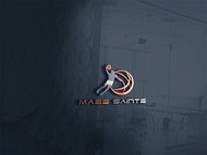 Private Logo Contest - Entry #304