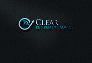 Clear Retirement Advice Logo - Entry #248