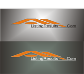 ListingResults!com Logo - Entry #67