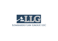 Lombardo Law Group, LLC (Trial Attorneys) Logo - Entry #24
