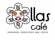 Ollas Café  Logo - Entry #161