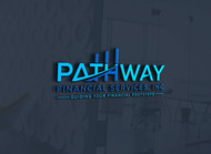 Pathway Financial Services, Inc Logo - Entry #207