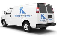 ScoopThePoop.com.au Logo - Entry #36