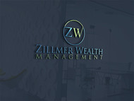 Zillmer Wealth Management Logo - Entry #39