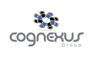 CogNexus Group Logo - Entry #38