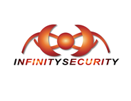 Infinity Security Logo - Entry #89