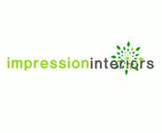 Interior Design Logo - Entry #214