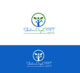 Shalini Dayal, MFT 43574 Logo - Entry #84
