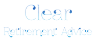 Clear Retirement Advice Logo - Entry #296