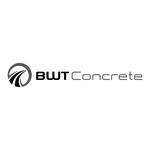 BWT Concrete Logo - Entry #451