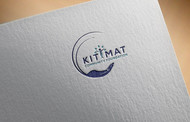 Kitimat Community Foundation Logo - Entry #15