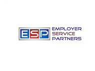 Employer Service Partners Logo - Entry #54