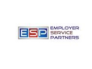 Employer Service Partners Logo - Entry #54