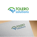 Tolero Solutions Logo - Entry #69