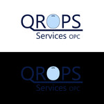 QROPS Services OPC Logo - Entry #175