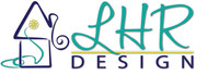 LHR Design Logo - Entry #113