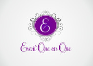 Events One on One Logo - Entry #51