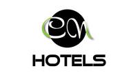 CN Hotels Logo - Entry #26