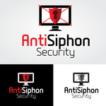 Security Company Logo - Entry #5