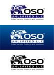 OSO Unlimited LLC Logo - Entry #90