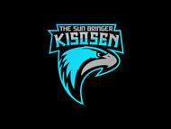KISOSEN Logo - Entry #320