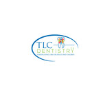 TLC Dentistry Logo - Entry #154