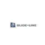 Glide-Line Logo - Entry #236