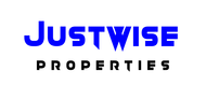 Justwise Properties Logo - Entry #238
