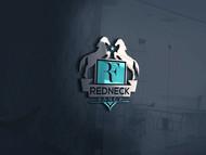 Redneck Fancy Logo - Entry #336