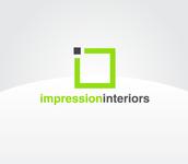 Interior Design Logo - Entry #29