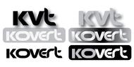 Logo needed for Kovert - Entry #15