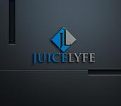 JuiceLyfe Logo - Entry #275