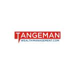 Tangemanwealthmanagement.com Logo - Entry #284