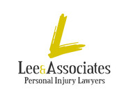 Law Firm Logo 2 - Entry #19