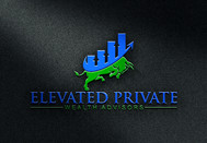 Elevated Private Wealth Advisors Logo - Entry #253