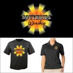 Southside Worship Logo - Entry #174