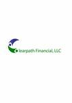 Clearpath Financial, LLC Logo - Entry #270